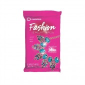 Servetele umede curatat bijuterii fashion/costum: Fashion jewelry wipes